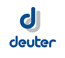 Deuter logo small
